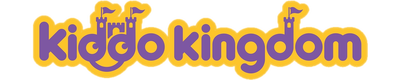 kiddo kingdom : Inflatable Fun, Parties and Rentals!